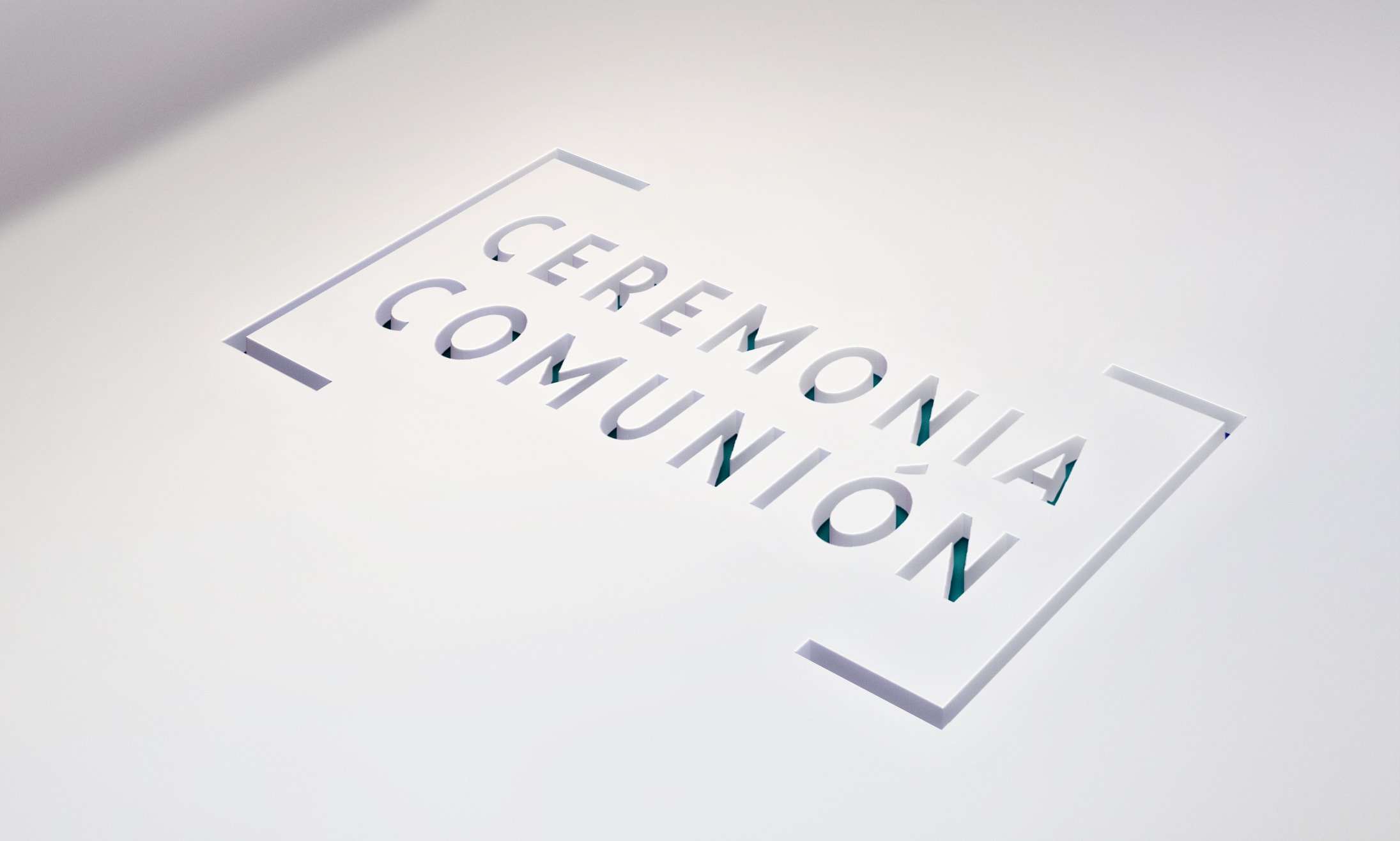 Logo Ceremoniay Comunion-min