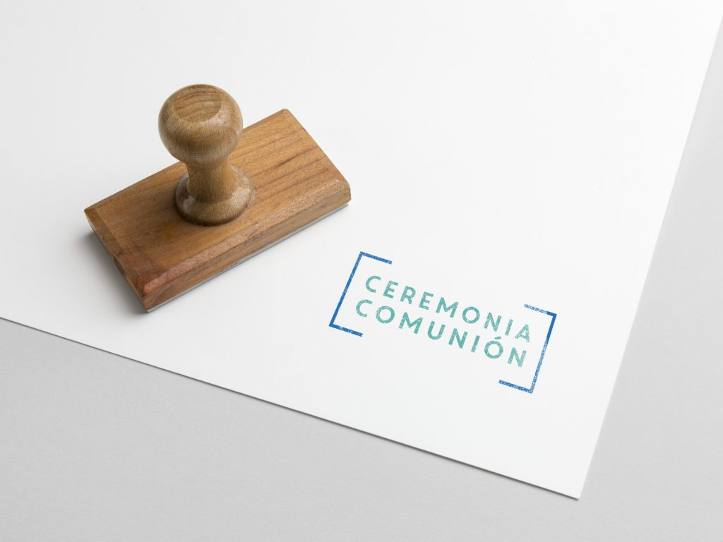 Logo Comunion y ceremonia-min