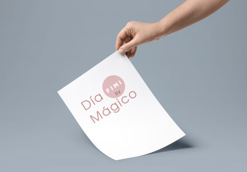 Logo Dia Magico OK-min